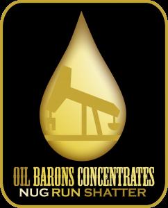 OilBaronsLogo