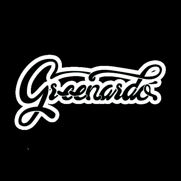 Greenardo