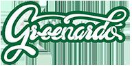 Greenardó