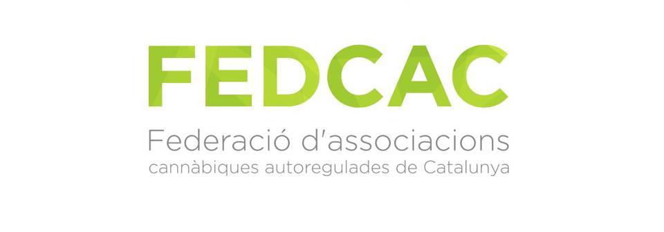 FEDCAC