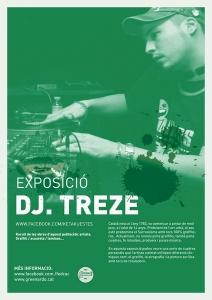 EXPO-DJ.-TREZE