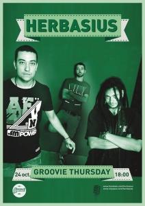 groovie11