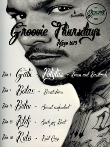 groovie17