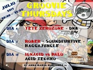 groovie21
