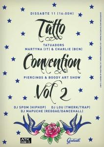 tatoo_convention_2_4